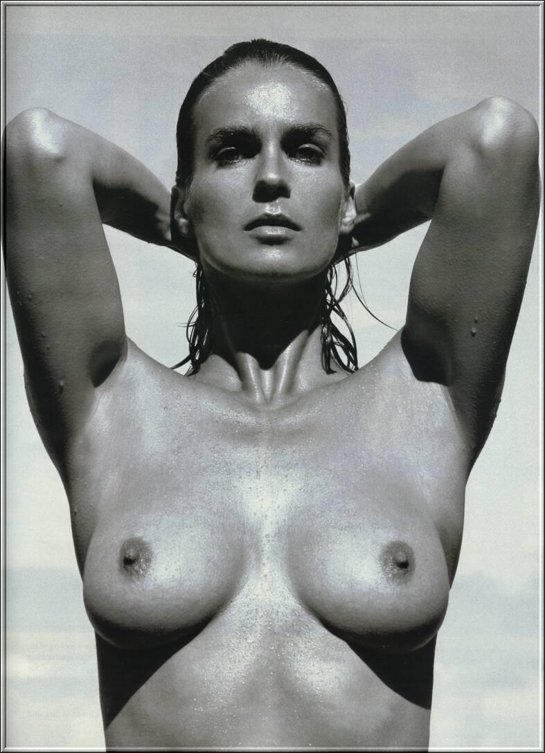 Raina antm naked pics